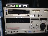 WRAL videotape archive