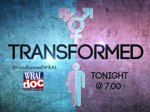 WRAL doc: Transformed
