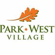 Park West Village