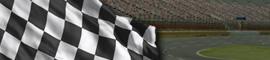 Play WRALSportsFan.com's Fantasy Auto Racing Challenge