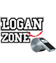 Watch The Logan Zone