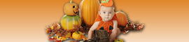 Find fall family fun