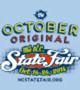 2014 State Fair Guide