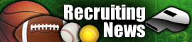 Latest local recruiting coverage, blogs, and information