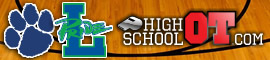 Watch Millbrook vs Leesville Road live!