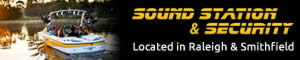 Sound Station & Security