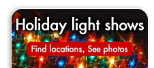 2012_12_Holiday_Light_Shows