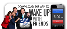 2012_Wake_Up_With_Friends_Alarm