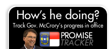 2013_01_McCrory_Promise_Tracker