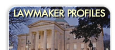 2013_02_Lawmaker_Profiles