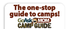 2013_03_GAM_Camp_Guide