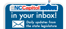 2013_03_NCCapitol_In_Your_Inbox