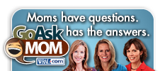2013_05_GAM_Moms_Have_Questions