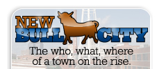 2013_05_New_Bull_City