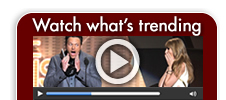 2013_05_Watch_Whats_Trending