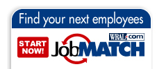 2013_08_Job_Match_Employer