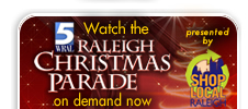 2013_11_23_XMas_Parade_On_Demand