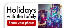 2013_12_Holiday_Family_Photos