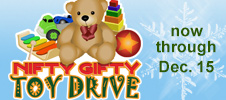 2013_12_Nifty_Gifty_Toy_Drive
