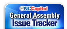2013_2_General_Assembly_Tracker