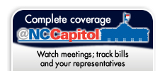 2013_NCCapitol_Complete_Coverage