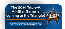 2014_Triple_A_All_Star_Game