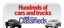 Classifieds_Autos1