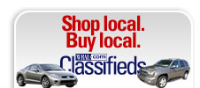 Classifieds_Autos2