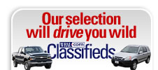Classifieds_Autos3