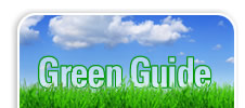 Green_Guide