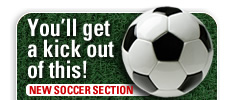 Soccer_Section