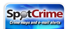 Spot_Crime