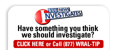 WRAL_Investigates_Tips