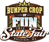 Fair logo
