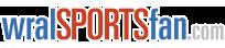WRALSportsFan.com logo
