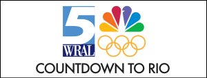 Olympics NBC Countdown