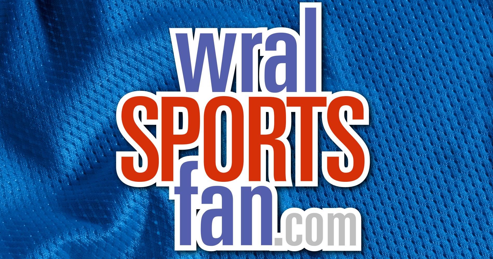 Sportsfan-app_1900x1000