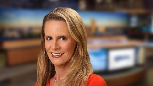 Amanda Lamb :: WRAL com