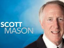 Scott Mason