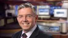 IMAGE: Ask Anything: 10 questions with Chief Meteorologist Greg Fishel