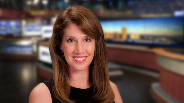Elizabeth Gardner :: WRAL com