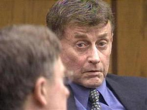 Michael Peterson - Trial
