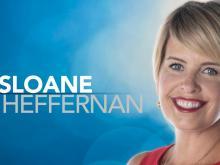 Sloane Heffernan