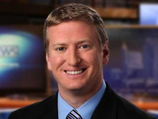 Jason Jennings is a sports reporter and photographer for WRAL News.