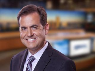 Bryan Mims is a general assignment reporter for WRAL News' Fayetteville bureau.