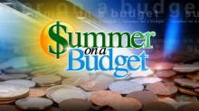 IMAGE: Summer on a Budget: Planes, movies & museums