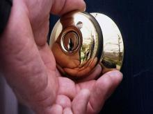 State sues over deceptive locksmith tactics