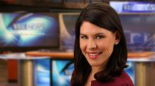 IMAGE: WRAL's Tara Lynn expecting baby in August