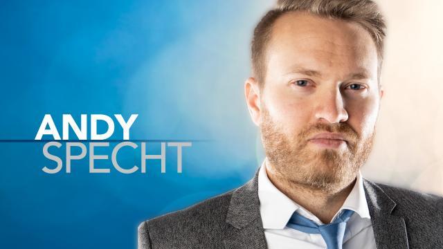 Andy Specht