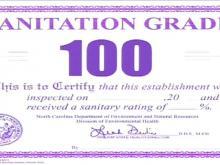number-grades